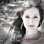 Courtney Jonas - Album Cover