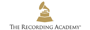grammy_org_therecordingacademy_2