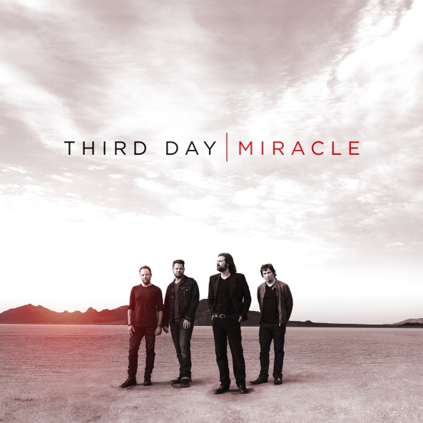 Miracle_Cover Image